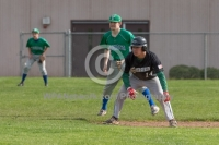 Gallery: Baseball Evergreen @ Mountain View